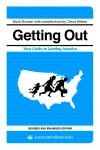Getting-Out-Revised-Ed2