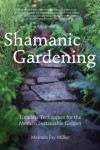 Shamanic-Gardening