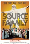 TheSourceFamily_Poster_ALT3
