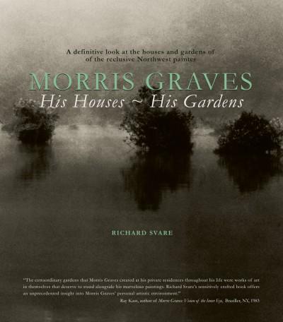 morris-graves