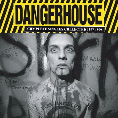productimage-picture-dangerhouse-complete-singles-collected-1977-1979-332_jpg_382x5000_q100